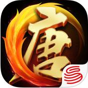 大唐无双手游百度版 v1.0.1 安卓版