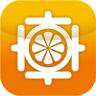 桔子养车APP v2.9 安卓版