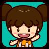粉丝生活店员版app v1.0.0 安卓版
