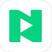 now直播间app v1.8.0.46 安卓版