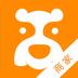 嘻唰唰商家app v2.4.6 安卓版