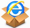 哇塞游戏浏览器 v3.1.0 官方版
