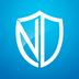 安康�Z盾app v1.0.14 安卓版