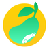 车豆空间app v1.1.0117 安卓版