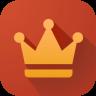 手赚宝app v1.7.1 安卓版