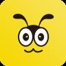 蜂投理�APP v8.1.0 安卓版