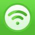 云犀WIFI助手app