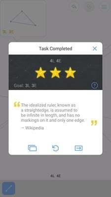 几何构建app