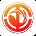淄矿工惠工作端app v1.0.0 安卓版