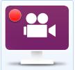 BB FlashBack pro(�W回屏幕�像�C) V5.30 官方版