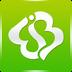 完美森林app v1.0.2 安卓版