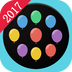 WiBoxls加��版app v2.3.3 安卓版