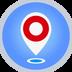 智驾云app v17.01.20.1.0 安卓版