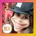 照片�形�app