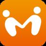米家帮app v0.1.11 安卓版