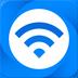 WiFi盒子app