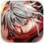 影之刃2九游版 v1.0.18 安卓版