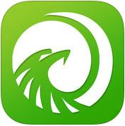 神鹰浏览器app