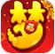梦幻西游手游百度版 v1.212.0 安卓版
