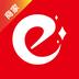 中信e家商家app v1.0 安卓版