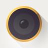360行车记录仪二代app v2.8.2.4 安卓版