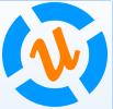uMark Photo Watermarker(图片水印制作软件) V6.0 官方版