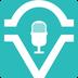 全��免�M�Z音�в�APP v3.8.2 安卓版