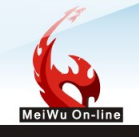 眉坞在线app v1.0.4 安卓版