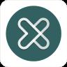 学天下app v1.2.0 安卓版