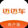 �~�~�app商�舭� v2.6.3 安卓版