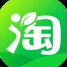 农村淘宝网app v5.2.1.1 安卓版