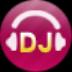 高音质DJ音乐盒2019 V5.0.0.14 免费绿色版