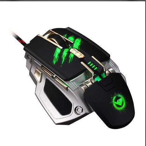 雷技金��鼠�蓑���