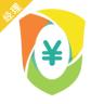 本地�Japp v1.0.1安卓版