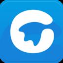 天气应用app v3.4.7 安卓版