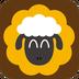 氧嘻嘻app v1.0 安卓版