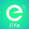 西宁e生活app v3.2.3 安卓版