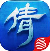 倩女幽魂手游百度版 v1.1.7 安卓版