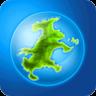 麒麟岛app v3.0.0 安卓版
