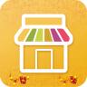 中国超市网app v2.05 安卓版