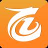 手机诸城app v1.0.2 安卓版