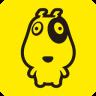 闪电购物app v4.5.0 安卓版
