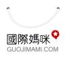 国际妈咪app v1.0.5 安卓版