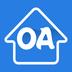易OA app v2.0.0 安卓版