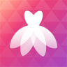 新衣app v2.0.3 安卓版