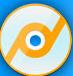 PowerISO (CD/DVD映像文件�理工具)