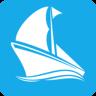 船�通app v00.00.0001 安卓版