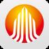 旭隆APP v1.1.4 安卓版