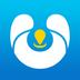 游大大APP v1.0.3 安卓版