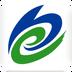 金鹿视点app v1.0.9 官网安卓版
